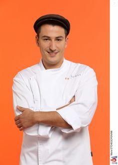 Jérémie Izarn (Top Chef 2017) : Combien coûte un repas dans son restaurant ?
