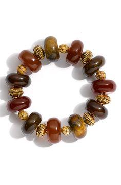 Ralph Lauren Stretch Bracelet