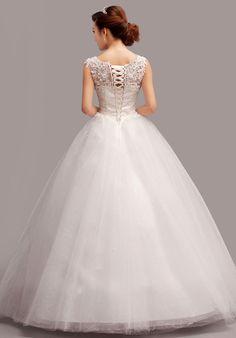 la-plus-belle-robe-pour-mariage-2017-62 et plus encore sur www.robe2mariage.eu