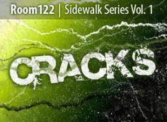 250+ Cracks Brushes for Photoshop