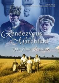 rendezvous marchfeld Scenic Design, Actors, Movies, Movie Posters, Art, Films, Art Background, Film Poster, Popcorn Posters