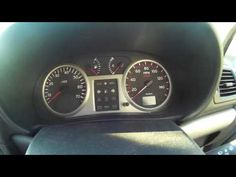 Renault Clio SERV and Airbag fix and repair - YouTube Thalia, Youtube, Youtubers, Youtube Movies