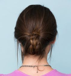 PINTEREST VS. REALITY | I Tried Five-Minute Pinterest Hairstyles And Here's Which Ones Are Actually Legit