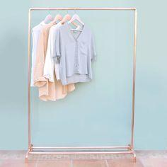 01c808c9 12 Best Graphic Tee 2016 trend images   T shirts, Block prints, Tee ...