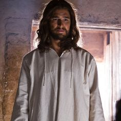 """""""I am the bread of life."""" -Jesus"""