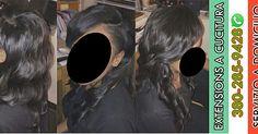 EXTENSIONSA CUCITURA  #dreadlocks#extensions#a#cucitura#ciocca#a#ciocca#con#filo#elastico#tessitura#cucito#servizioadomicilio#parrucchieramobile#prenotazione#regionecampania#napoli#salerno#avellino#caserta#benevento#capelli