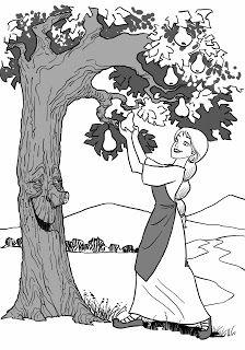 illustrator: Cărţi pentru copii / children books School Lessons, Coloring Pages, Wonderland, Mandala, Preschool, Books, Children, Illustration, Butterfly