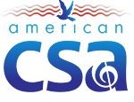 American Christian Songwriter's  Association. Songs Never Written ... Bless No One!