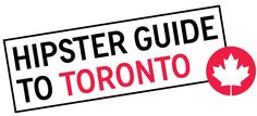 Looking for the best things to do in Toronto? My hipster guide to Toronto features the best hipster nightlife, bars, restaurants, cafes & other travel tips.