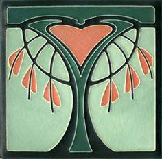 art-nouveau-tyles-tile-motawi-379x374