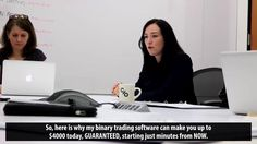 How To Work From Home 2017 - Make $4.000 Per Day ay Work Online At Home !!