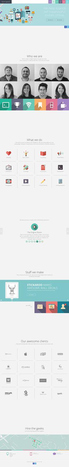 teamgeek.png - Google Drive
