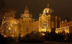 Museum of Hungarian Agriculture - Budapest Museums Capital Of Hungary, Heart Of Europe, Tourist Information, Most Beautiful Cities, Budapest Hungary, Homeland, Agriculture, Big Ben, Barcelona Cathedral