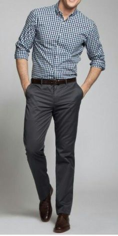 17 Best Executive Casual Looks Images Man Style Clothes For Men