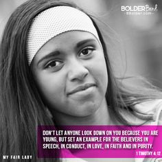 Be the Bold, Beautiful you in a Bolder Band Headband, they are guaranteed to stay put so you won't have to. ™