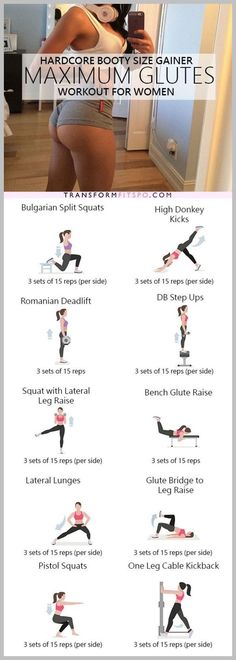 Fantastic Women's Fitness Tips - Helpful Workout Advice for Women | Fitness Workouts *** More info could be found at the image url. #FitnessWorkoutPlan