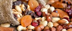 Dentons Advises Bridgepoint on Acquisition of Turkish Dried Fruit and Snacks Producer
