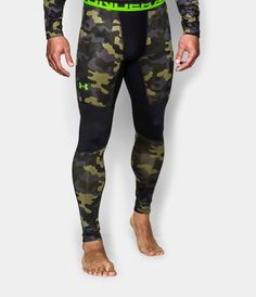 4e9341717517  runner  compression  equipment Gym Outfit Men