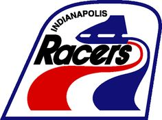 The Indianapolis Racers was a major league hockey team in the World Hockey Association from 1974 to 1978. They competed in five seasons, folding 25 games into the 1978–79 season. They played at Market Square Arena. They are often best known for being the first major league team to secure the services of Wayne Gretzky and Mark Messier.