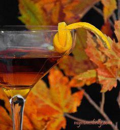 manhattan cocktail, whisky drinks, cocktail recipe