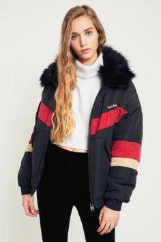fd80ecd66e338 15 Best Women s Coats and Jackets images