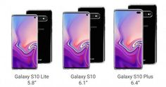 The Samsung Galaxy is a new flagship Smartphone by Samsung which is going to be sporting an all-new design and camera style. Read more. Camera Prices, Smartphone, Mobile World Congress, New Samsung Galaxy, Apple New, Camera Phone, New Phones, Android Phones, Mobile Phones