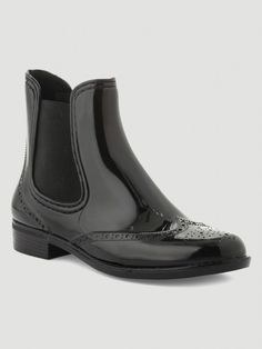 02aae5fd889f 9 meilleures images du tableau ladies chelsea boots