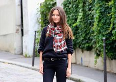 Tuesday Ten: October Style Ideas
