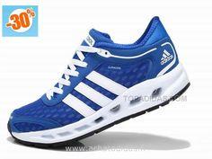 http://www.topadidas.com/adidas-performance-homme-galaxy-elite-running-chaussure-bleublanc-adidas-performance-breeze-101-2.html Only$65.00 ADIDAS PERFORMANCE HOMME GALAXY ELITE RUNNING CHAUSSURE BLEU/BLANC (ADIDAS PERFORMANCE BREEZE 101 2) #Free #Shipping!