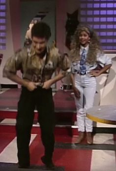 """The Ultimate Guide To """"Saved By The Bell""""Fashion Come along on a beautiful light-wash-denim journey."""