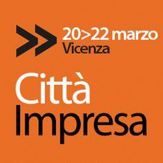 Festival Città Impre