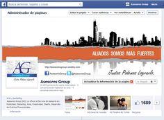 GRACIAS por ser nuestros seguidores cada vez son más. #Facebook https://www.facebook.com/AsesoresGroup  #RedesSociales #publicidad  #Frases #marketing #publicidad #emprendedores #empresa #ViernesDeGanarSeguidores #viernesdeprincesas #viernes #asesoria  #emprendimiento #emprender #asesoría  #EmpresaSaludable #empresa #EmpresaFamiliar #empresasostenible #RedesSociales  #instagram #instamoment #Facebook   #carabobo #viernesdetuiteardesnudo