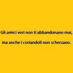 Seems legit. (By GAlessandrino) #tmlplanet #ragazzi #ragazze #amici
