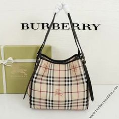 Burberry Novacek Pvc And Leather Shoulder Bag In Black Black Shoulder Bag, Leather Shoulder Bag, Burberry Outlet Online, Cheap Burberry, Calf Leather, Calves, Gym Bag, Bags, Shopping