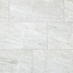 Nepal Gray Porcelain Tile  Castille Nepal Gray Porcelain Tile Size: 12 x 24 SKU: 100248103  $1.59 /sqft $18.48 box 11.63 sqft/box6 pcs/box