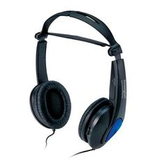 http://snoringsolutionsforever.com/pinnable-post/kensington-noise-cancelling-headphones-33084 Generates inverse sound wave to eliminate background noiseComfortable and lightweight for all-day use with folding design for easy storage in travel bagIncludes 1-year warranty and airplane jack