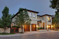 This year's 2013 Dream House Raffle - Grand Prize Home!