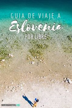 Free travel guide to Slovenia: Essential places … – Travel World Rv Travel, Travel Bags, Travel Guide, Travel Destinations, Travel Stuff, Come Fly With Me, Wonderful Places, Places To Visit, Europe
