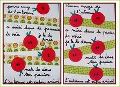 Image du Blog lescraiesdenino.centerblog.net