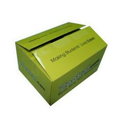 Experienced supplier of Auto Parts Packaging Custom Packaging, Box Packaging, Electronic Packaging, Shipping Packaging, Printed, Color, Colour, Colors