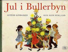 Books to Explore the Many Ways to Celebrate Christmas