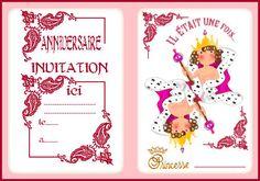 carte_a_jouer_invite