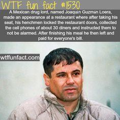 Haha that's crazy