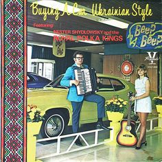 ...buying a car Ukrainian style ?? by x-ray delta one, via Flickr