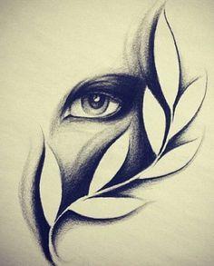 pinterest drawings - Căutare Google