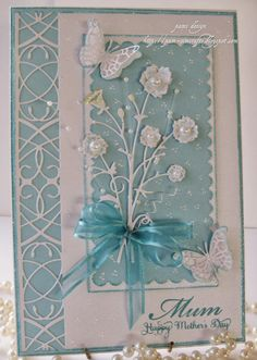 pamscrafts-Love the delicate touches-MUST DO