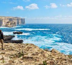 Les 7 plus beaux villages de l'Algarve Algarve, Portugal, Beaux Villages, Outdoor, Malta, Outdoors, The Great Outdoors