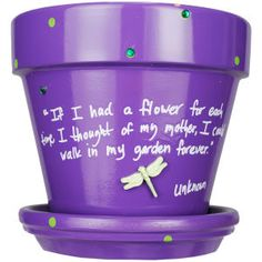 Fun Gift For Mothers Dayquotes Daughters Sisters Aunts