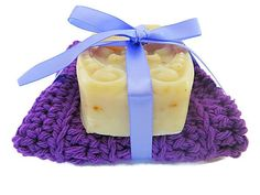 Mother's Day Bath Set buy now to guarantee availability.