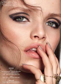 <3  #makeup #fashion #makeupideas